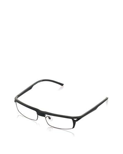 Zero RH Vista Montura 20701 (55 mm) Negro