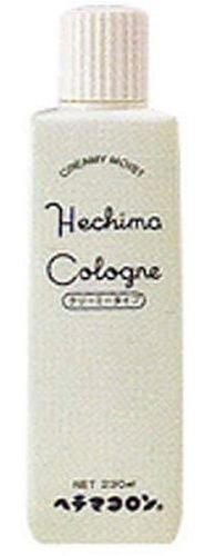 クリーミーヘチマコロン化粧水 230ml