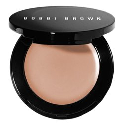 BOBBI BROWN Pot Rouge For Lips and Cheeks UBER BEIGE 28