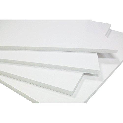 a3-foam-board-white-10-pack-5mm
