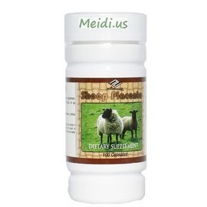 8-x-sheep-placenta-complex-100-capsules-make-in-usa-fresh-in-stock-us-faster-shipping-by-siam-center