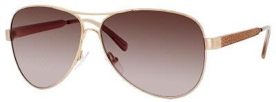Giorgio Armani 904/S Sunglasses Color 0KJ1 Dark Ruthenium