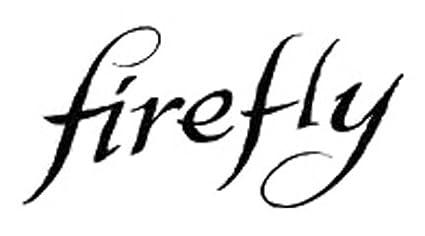 Amazon Firefly Logo Amazon.com Firefly Logo Vinyl
