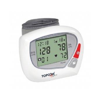 blutdruckmessgerat-topcom-bpm-wrist-2000-unterarm-blutdruckmesser