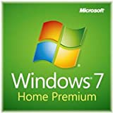 DSP�� Windows7 SP1�K�p�� Home Premium(�z�[���v���~�A��) 32bit ��{���