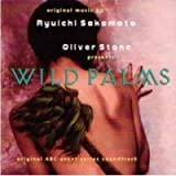 echange, troc Various Artists - Wild Palms