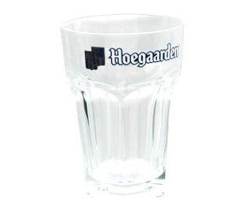set-di-6-bicchieri-da-33-cl-di-hoegaarden