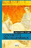 Geschichte des Hellenismus, 3 Bde. in Kassette