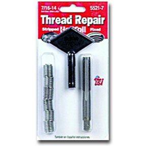 Dryer Repair Tips front-393613