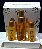 Mythic Oil Luxurious Hair Care Kit