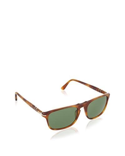PERSOL Gafas de Sol Mod. 3059S Sole938/33 Marrón