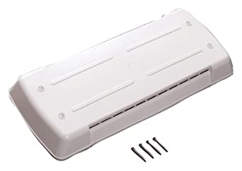 Refrigerator Roof Vent Cover Sunline Coach Owner S Club