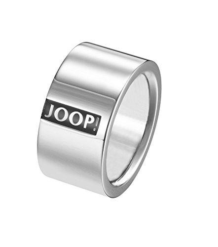Joop Schmuck LOGO SIGNATURE JPRG10603A200