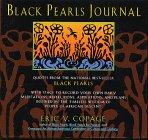 Black Pearls Journal