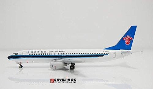 knlr-10604-phoenix-china-southern-airlines-b-5446-1400-b737-800