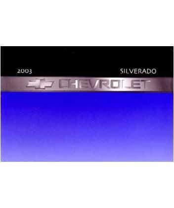 2003-chevrolet-silverado-owners-manual-eb8769n