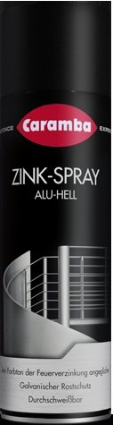 caramba-zinkspray-alu-hell-60768505-500-ml