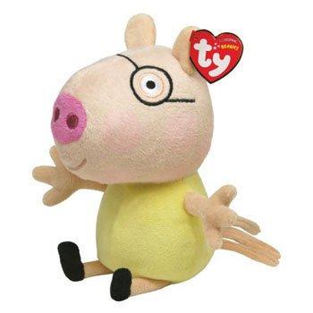 Peppa Pig Pedro Pony - 16 cm