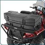 Polaris Atv Accessories 4 Garage
