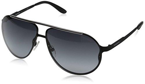 carrera-gafas-de-sol-aviador-90-s-para-hombre