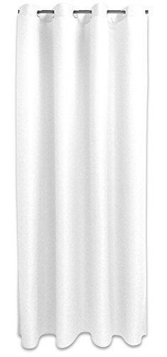 haute-qualite-rideau-oeillet-tissu-avec-oeillets-140x245cm-opaque-ou-lumiere-permeable-beaucoup-de-c
