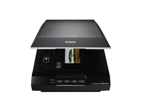 epson-perfection-v-600-photo-high-resolution-6400-x-9600-dpi-scanner