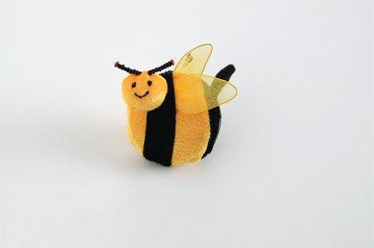 Lantern Moon Bumble Bee Tape Measure