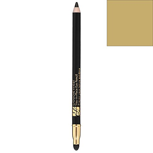 Estée Lauder Double Wear Stay-In-Place Eye Pencil matita occhi lunga tenuta n. 13 gold