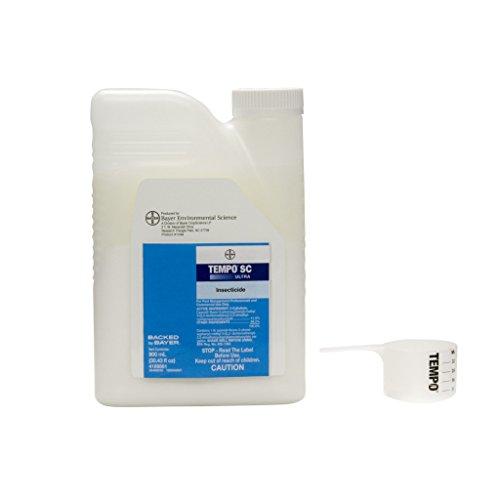 tempo-sc-ultra-900-ml-1-bottle