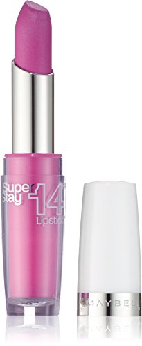 maybelline-superstay-14h-lipstick-150-and-on-pink-35-g