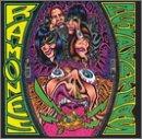 RAMONES - Love Metal Grandão - Zortam Music
