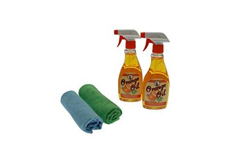 howard-arancione-olio-mobili-polacco-473ml-x-2-inc-2-cloths