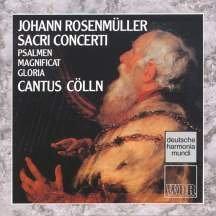 Johann Rosenmüller (1619-1684) 31A3F5T58NL._SL500_AA216_