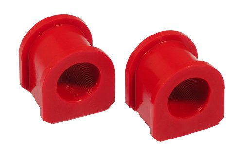Prothane 6-1137 Red 30 mm Front Sway Bar Bushing Kit (Mustang Sway Bar compare prices)