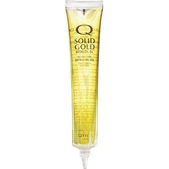 qtica-solid-gold-anti-bacterial-cuticle-oil-gel-17-oz