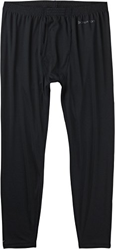 Burton Herren Thermo Unterhose AK Power Dry Pants, True Black, XL, 15113100002 günstig