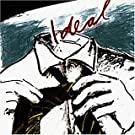 Ideal (UK Import)