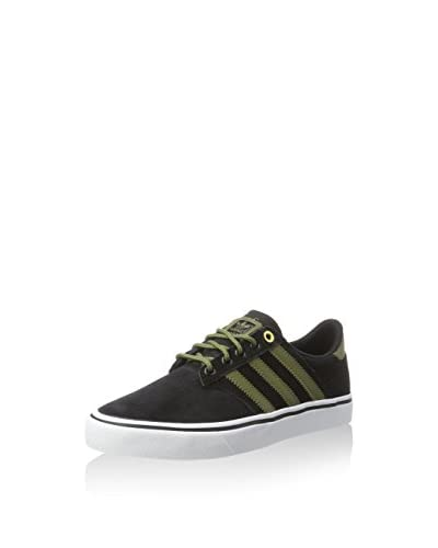 adidas Zapatillas Seeley Premiere