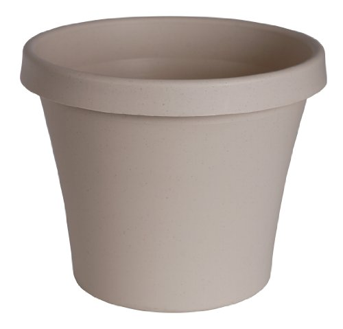 Fiskars 12 inch terrapot planter pepperstone for Pepperstone