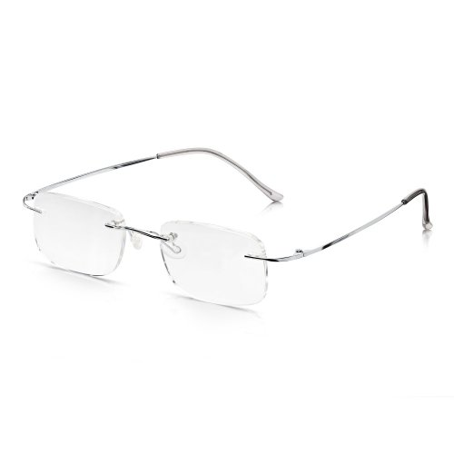 read-optics-reading-glasses-for-men-and-women-silver-memory-flex-stainless-steel-square-rimless-15
