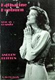 Katharine Hepburn Star As Feminist (A movie book) (0304346578) by Britton, Andrew