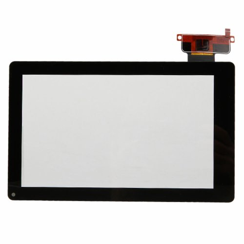 7-Inch Touch Screen Digitizer Replacement For Kindle Fire