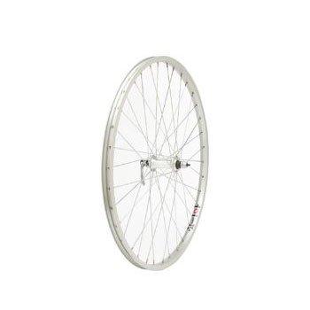Alex X101 Front Wheel, 26