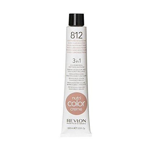 professional-nutri-colour-creme-tube-by-revlon-812-light-pearly-beige-100ml
