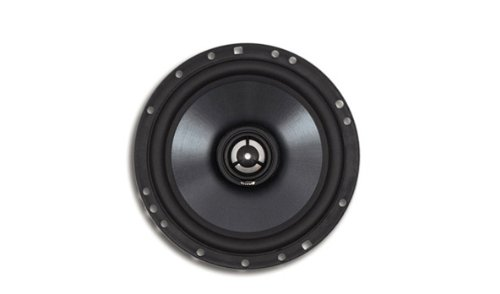 Canton RS 160 CX 2-Wege Koaxial Auto-Lautsprecher