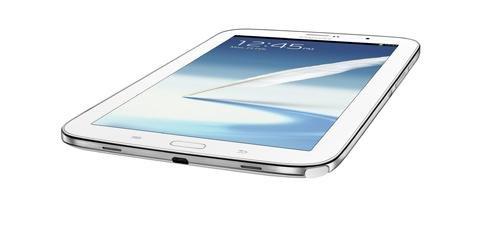 [INFO] Samsung Galaxy Note 8.0 qu'en pensez-vous ? 31A3lDUhmtL