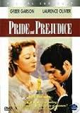 Pride and Prejudice [Korean Import]
