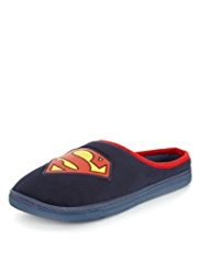 Superman™ Slippers