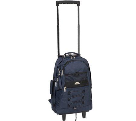 Everest-Wheeled-Backpack-Navy-One-Size
