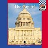 The Capitol (America's Landmarks and Monuments)